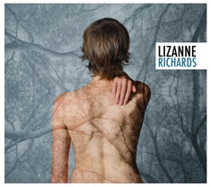 Lizanne Richards