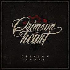 Crimson Heart