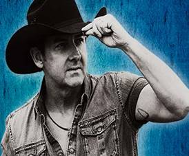 Lee Kernaghan - Boys From The Bush