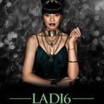 BAR36 - Ladi6