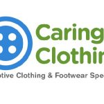 Caring Clothing