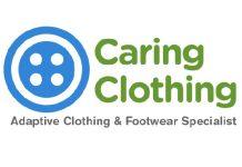 Caring Clothing