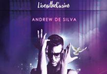 Andrew De Silva - Prince Purple Revolution