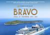 Bravo 2018