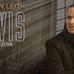 Damien Leith - Elvis