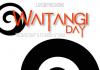 BAR36 - Waitangi Day - 2019