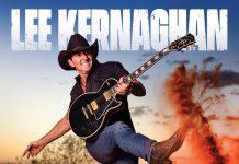 Lee Kernaghan - Backroad Nation Tour