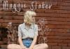 Maggie Slater - In Bloom