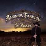 Andrew Farriss - Come Midnight