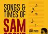 Sam Cooke - Gary Pinto 2019