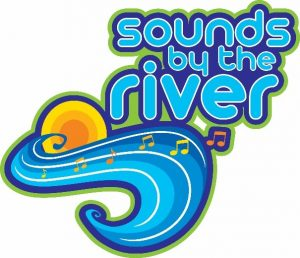Sounds By The River @ Mary Ann Reserve