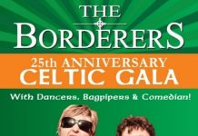The BordererS