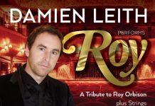 Damien Leith - ROY