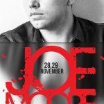 BAR36 | Joe Moore