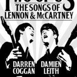 Darren Coggan and Damien Leith - Two Of Us
